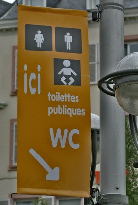 Impression Calicot Lille Loos